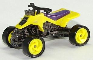 File:Suzuki Quadracer HH.JPG