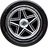 File:Wheels AGENTAIR 55.jpg