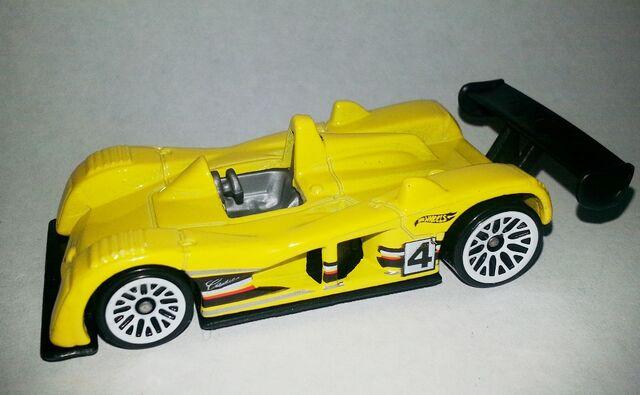 File:HW-2013-Mystery Models Series 2--14-Cadillac LMP.jpg