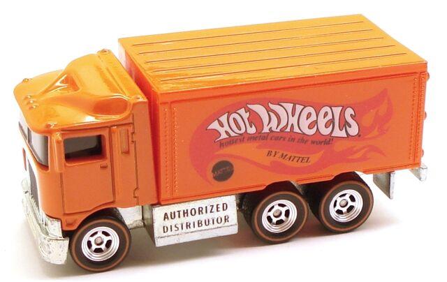 File:HiwayHauler Delivery Orange.JPG