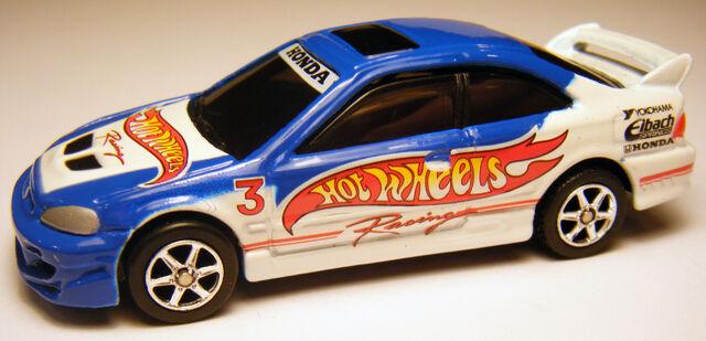 File:Honda Civic - 03 Preferred.JPG