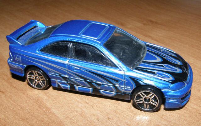File:Honda Civis Si 2001.jpg