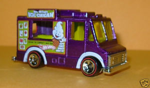 File:Ice cream truck purple.jpg