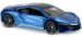 '17 Acura NSX 2016 1