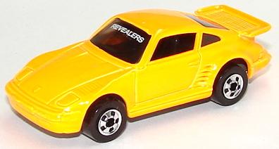 File:Porsche 930 BrtOrg.JPG