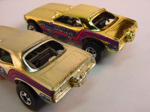 File:Top Elem Gold lt v Dk 1977.JPG