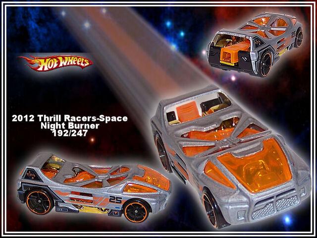 File:2012 Thrill Racers-Space Night Burner.jpg
