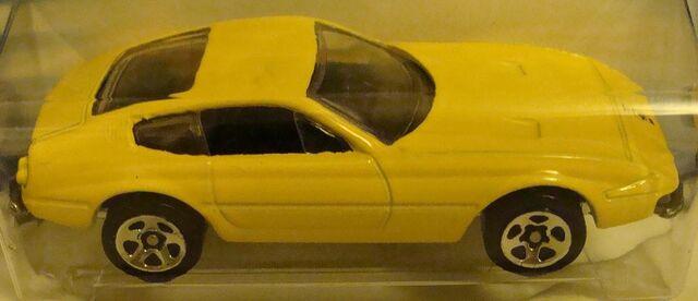 File:236 Ferrari 365 GTB4.jpg