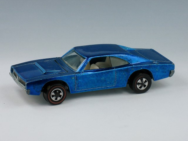 File:Custom Charger (2) (Small).JPG