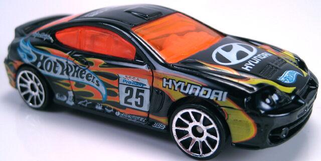 File:Hyundai tiburon first edition 2003.JPG