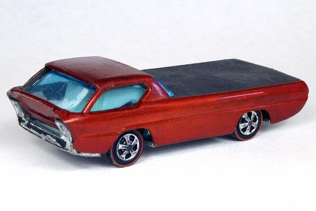 File:Red Deora - 6471df.jpg