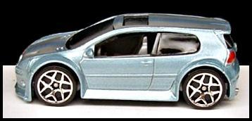 File:VW new AGENTAIR 1.jpg
