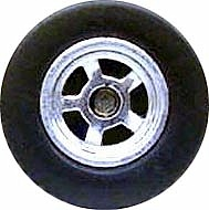 File:Wheels AGENTAIR 60.jpg
