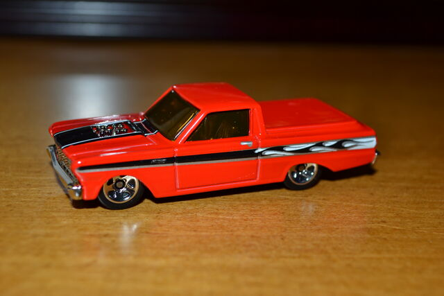 File:2011 '65 Ford Ranchero 002.JPG
