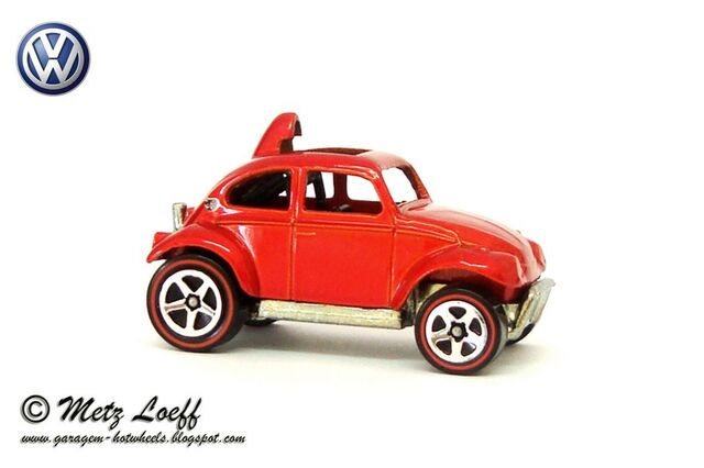 File:Baja Beetle Red LIne.jpg