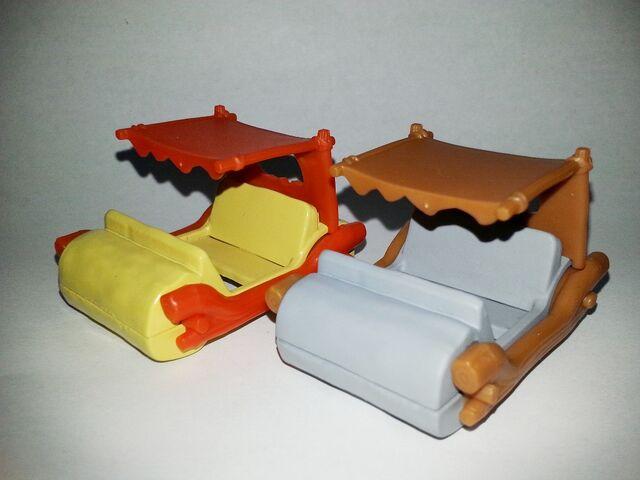 File:HW-The Flintmobiles.jpg
