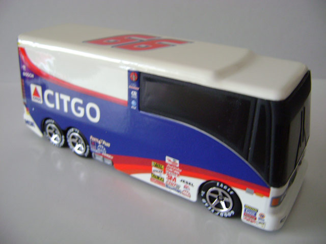 File:Motorcoach.citgo.jpg