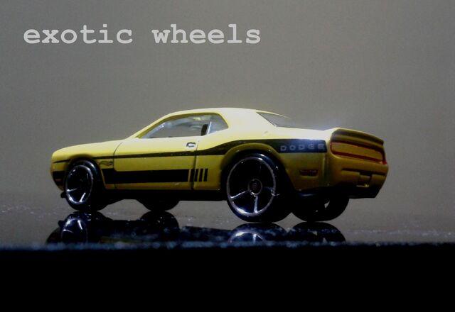 File:Dodge (1).jpg