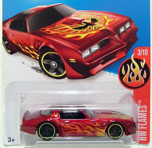 File:HW '77-Pontiac-Firebird Red DSCF6780.jpg