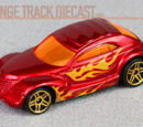 HW Flames 5-Pack