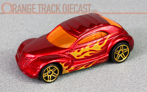 File:Chrysler-pronto-16-hw-flames-5pk-600pxdm.jpg
