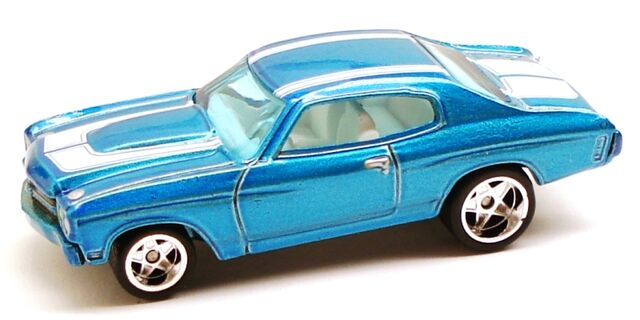 File:70ChevelleSS PG blue.JPG