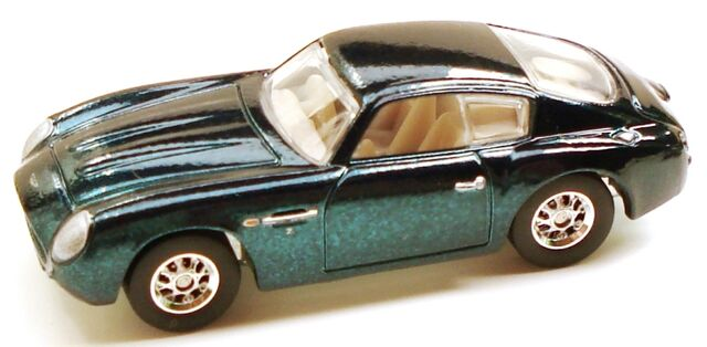 File:AstonmartinDB4 dkgreen chase.JPG