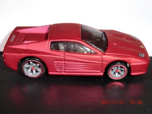 File:Ferrari 512m CIMG0324.JPG