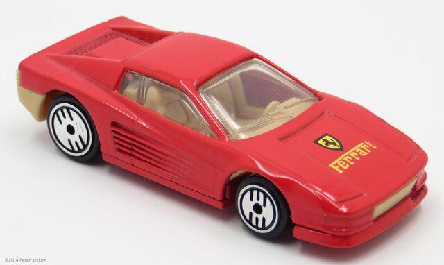 File:Ferrari Testarossa-6966.jpg