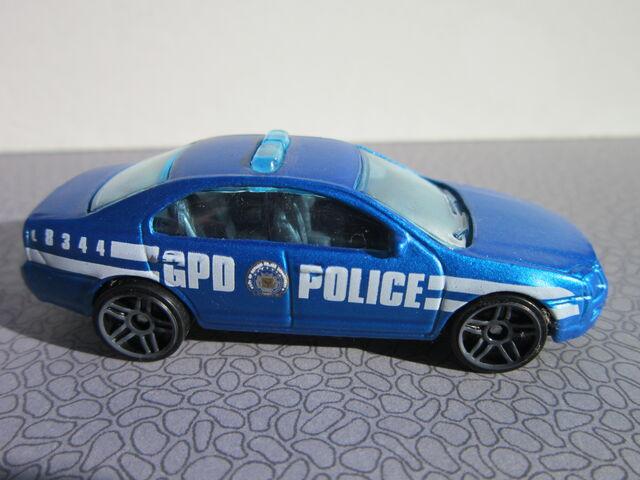 File:Police Gotam city.JPG