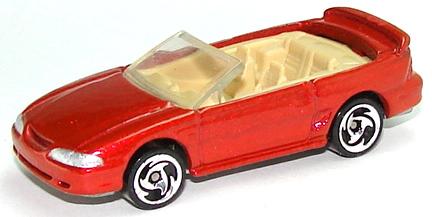 File:1996 Mustang RedSB.JPG