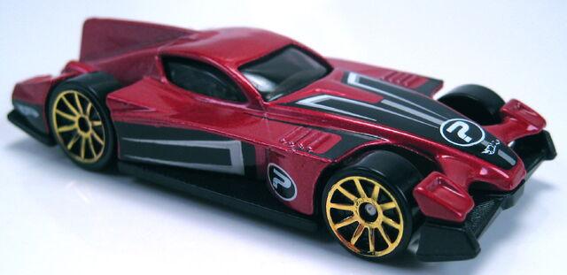 File:Formul8tr red 2010 Mystery car.JPG