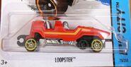 Loopster 1