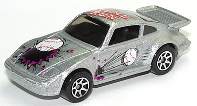 File:Porsche 930 Silv.JPG