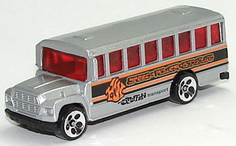 File:School Bus Gry.JPG