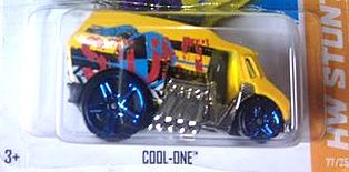 File:Cool-One-Yellow.jpg