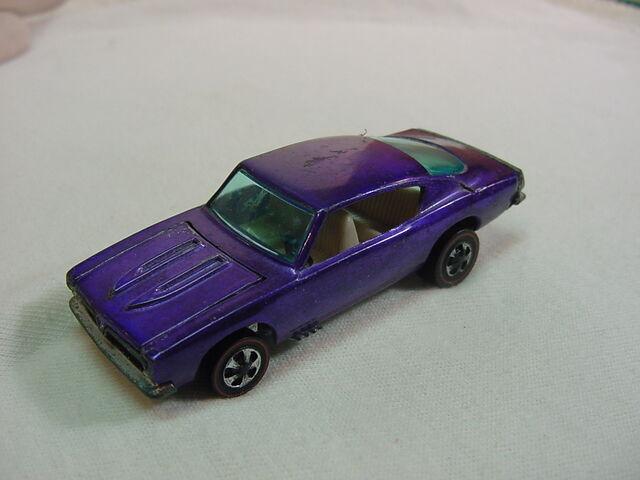 File:Cuda HK purple 1968.jpg