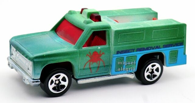 File:Rescue Ranger-2010 Color 'Green' Shifters Creatures.jpg
