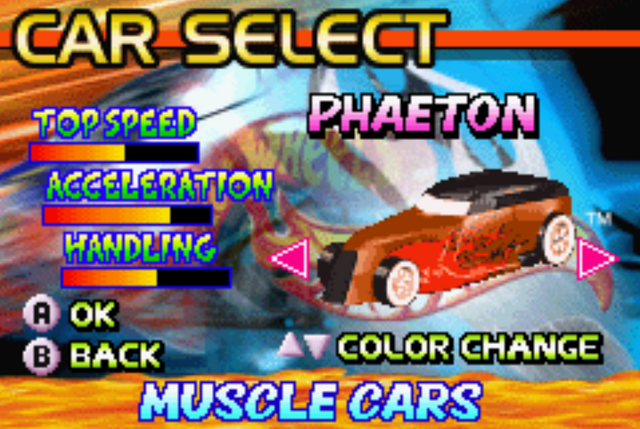 File:Paheton 2.PNG