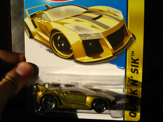 File:Quicknsik gold.jpg