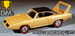 70 Plymouth Superbird - 06 Holiday Rods 600pxDM