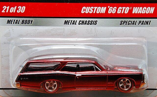File:Custom 66 GTO Wagon - Classics Red Chase.jpg