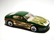 Ferrari 456M 07