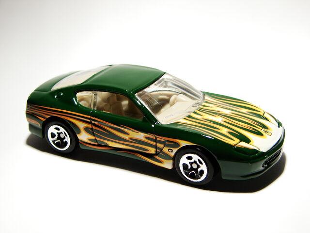 File:Ferrari 456M 07.JPG