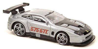 File:Ferrari 575 GTC - 06Mainline201.jpg