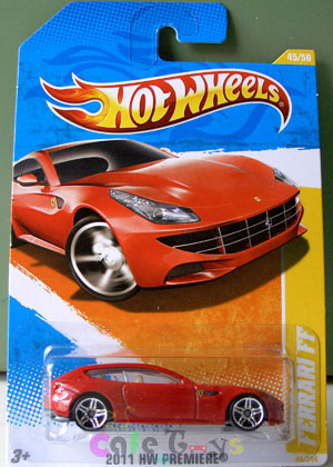 File:Hotwheels-Ferrari-FF-(Red).jpg