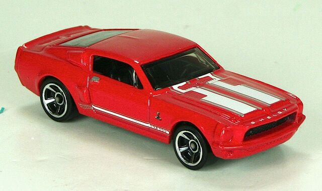File:2013-245-Showroom-68ShelbyGT500-Red.jpg