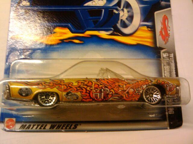 File:Dragon Wagons 64 Lincoln Continental.jpg