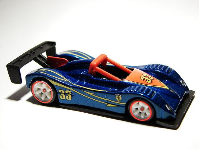 File:Ferrari 333 SP 15.JPG