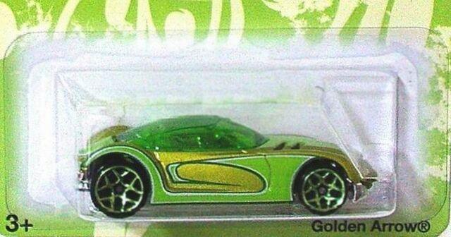 File:08 Golden Arrow Clover.jpg